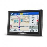 Garmin drive 51 Full EU LMT-S, 010-01678-12