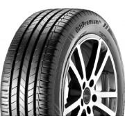 Giti GitiPremium H1 225/50R17 98W XL
