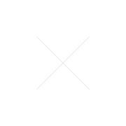Sac de dormit Warmpeace Viking 1200 180 cm Fermoar: Stâng / Culoarea: verde/gri