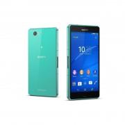 Sony Xperia Z3 16 Gb 4G Verde Libre