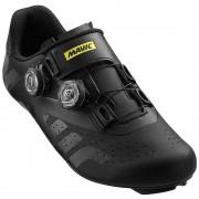mavic Zapatillas ciclismo Mavic Cosmic Pro Ii Black / Black / Black