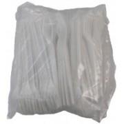 Furculite Plastic 100 buc