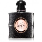 Yves Saint Laurent Black Opium eau de parfum para mujer 30 ml