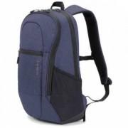 Rucsac laptop Targus Urban Commuter 15.6 inch Albastru