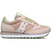 Saucony Jazz O' - sneakers - donna - Pink