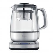 Sage The Tea Maker Tekokare/Vattenkokare 1,5 L