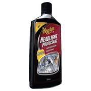 Meguiar´s Headlight Protectant 296 Millilitres Bouteille