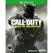 Joc Call Of Duty Infinite Warfare Pentru Xbox One