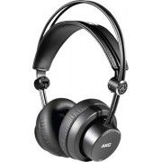 AKG K175 On-Ear Closed Back Foldable Headphones, B