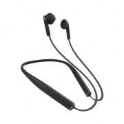 Urbanista Rome écouteurs Bluetooth - noir Neckband