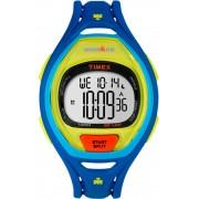 Ceas unisex Timex TW5M01600 Ironman