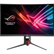 ROG Strix XG27VQ Curved Full HD Monitor