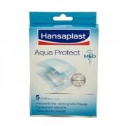 Hansaplast Aqua Protect Pensos 8x10cm