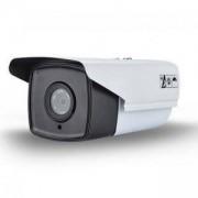 Kамера AHD, водоустойчива 1/1.9 CMOS, 1.3MP, 720P, 6mm обектив, VG-AHD13002S