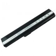 Батерия за Asus A42, K42, A52, K52, X52 4400mAh