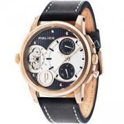 Мъжки часовник Police Diamondback PL.14376JSR/03