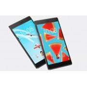 Tablet Lenovo Tab7 TB-7504X