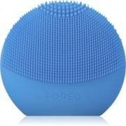 FOREO Luna™ Fofo smarte Reinigungsbürste für alle Hauttypen Aquamarine