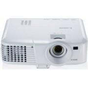Videoproiector Canon LV-WX320 WXGA 3200 lumeni