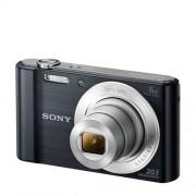 Sony Cybershot DSC-W810 compact camera