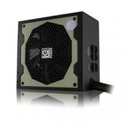 Захранване LC-Power LC8850III V2.3 Arkangel 3, 850W, Active PFC, 80+ Gold, частично модулно, 140mm вентилатор