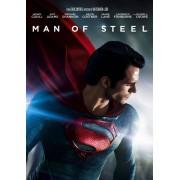 Warner Home Video El Hombre de Acero (Incluye Copia UltraViolet)