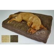Cuscinoso cuscino per cani diverse misure