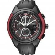 Reloj Citizen CA028705 E-Negro