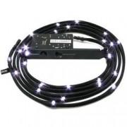 NZXT LIGHTING KIT SLEEVED LED KIT 2m BIANCO CB-LED20-WT