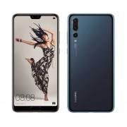 Huawei P20 PRO 128GB - Azul