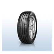 Michelin 225/45 Wr 17 91w Primacy Hp Mo Tl