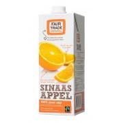 Sap Sinaasappel 1L