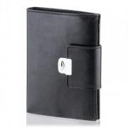 Dámská peněženka Miramonte DK-057