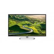 Acer EB321HQUAwidp LED Monitor IPS WQHD