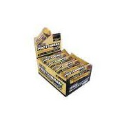 Exceed Proteinbar Low Gi Chocolate Chips - 12 unidades 480g