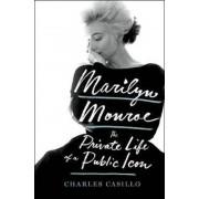 Marilyn Monroe, Hardcover
