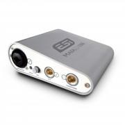 ESI - MAYA 22 USB Audio Interface