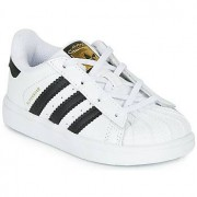 adidas SUPERSTAR I Schoenen Sneakers meisjes sneakers kind