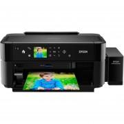 Impresora Fotografica EPSON L810 EcoTank Tinta Continua