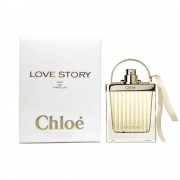 Chloé Chloè Love Story Eau De Parfum 50 Ml Spray (3607342635838)