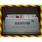 FORTINI MF VAINILLA 24X200 504061 FORTINI MULTIFIBRE (NUTRINIDRINK) - (200 ML 24 BOTELLA VAINILLA )