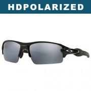 Oakley HDPolarized Flak 2.0 Golf Sunglasses【ゴルフ ゴルフウェア>サングラス(Oakley)】
