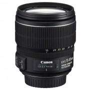 Canon 15-85mm f/3.5-5.6 IS USM