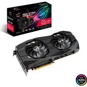 ASUS ROG STRIX GAMING Radeon RX 5500 XT O8G