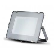 Proiector LED SAMSUNG CHIP LED/200W/230V 4000K IP65 gri
