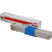 Oki 44973534 Original Toner Cartridge Magenta