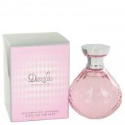 Dazzle by Paris Hilton Eau De Parfum Spray 4.2 oz