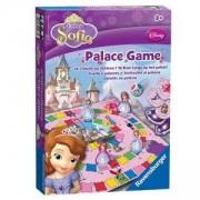 Детска игра Принцеса София - Sofia Palace Game, 700348