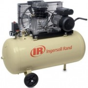 kompresor piestový Ingersoll Rand PBN1.5-100-3
