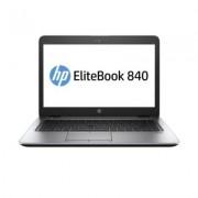 HP Inc. EliteBook 840 G4 1EN04EA - DARMOWA DOSTAWA!!!